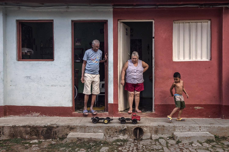 Trinidad-mensen-p-23grijs