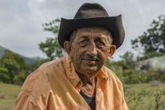 Cuba, de Mensen - Trinidad 02