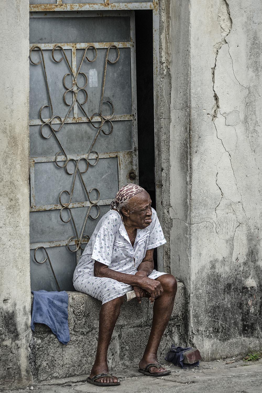 Havana-mensen-p-106