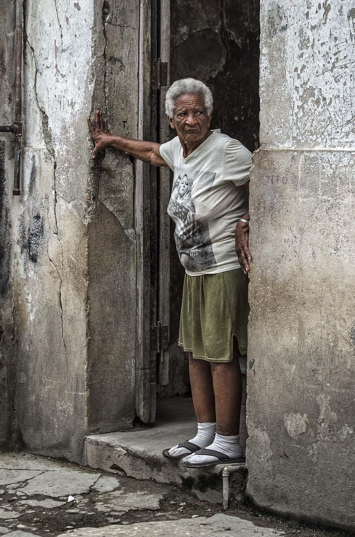 Havana-mensen-p-93