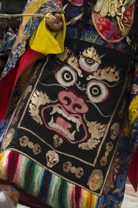 Tiji festival, Lomantang-Mustang 03