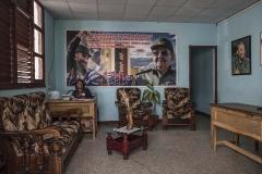 Rood Cuba 02