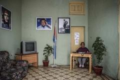 Rood Cuba 04