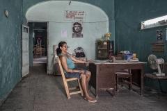 Rood Cuba 05