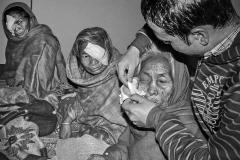 UitZicht , Nepal  - 04